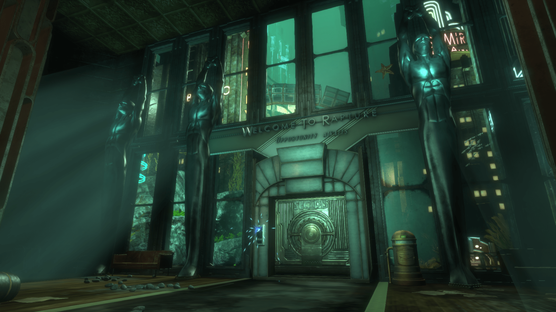 2K_BioShock-The-Collection_Bio1_Welcome-To-Rapture