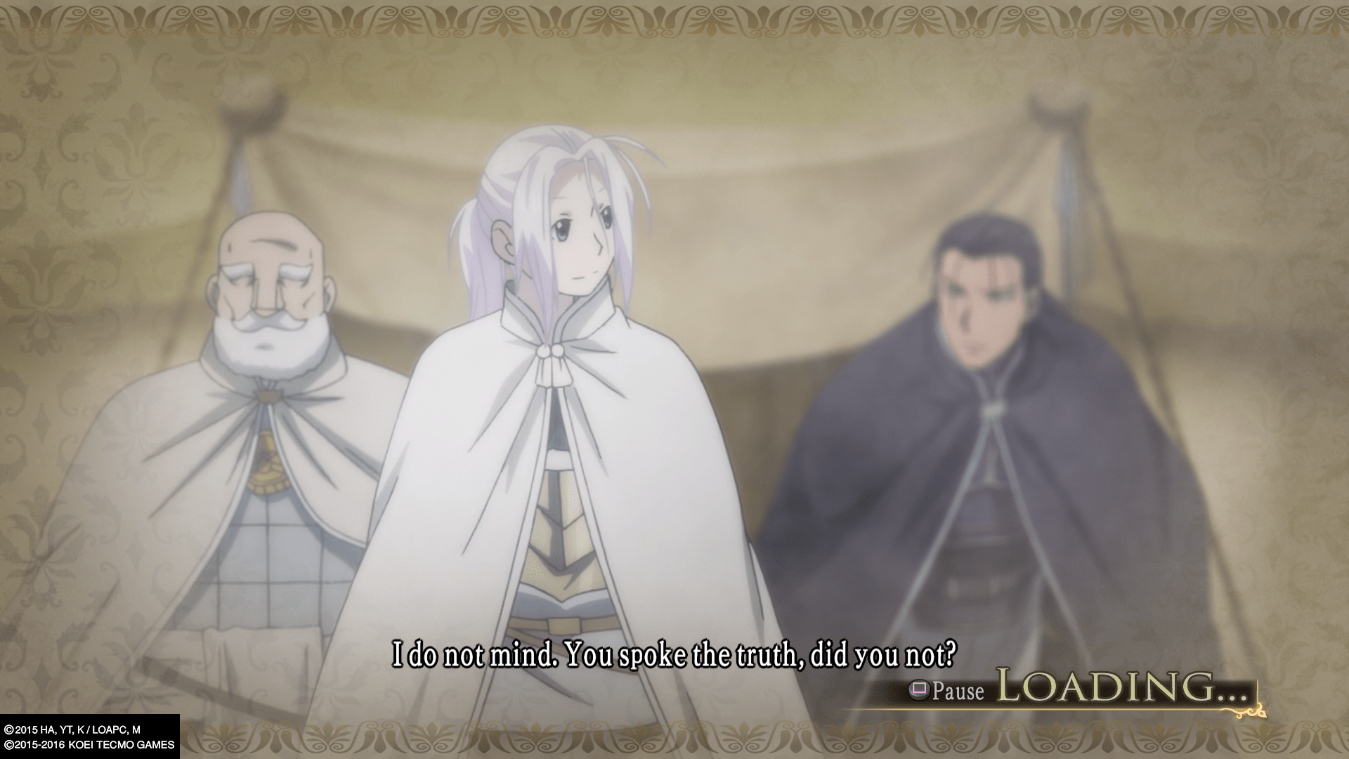 ARSLAN_ THE WARRIORS OF LEGEND_20160224020244