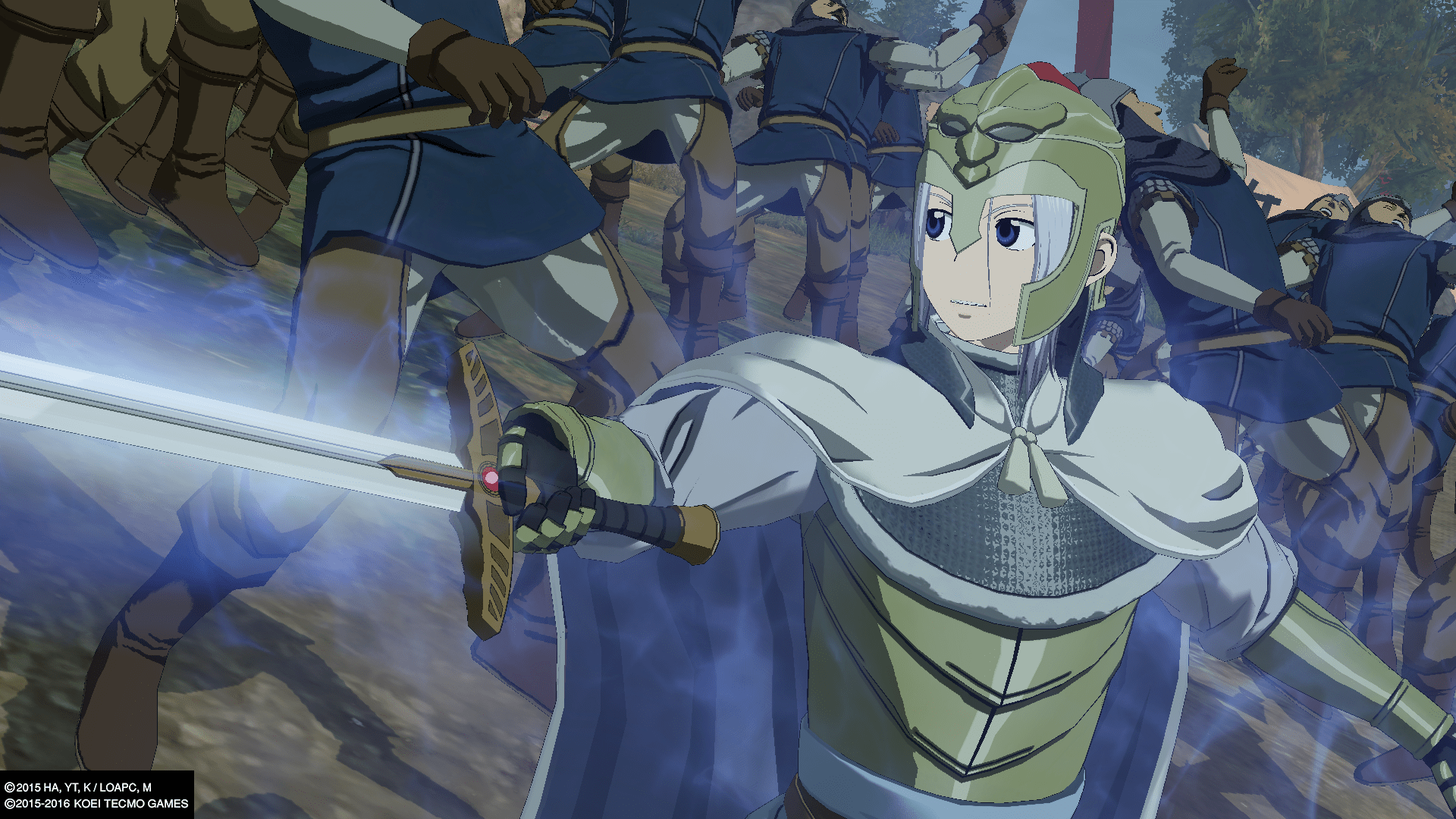 ARSLAN_ THE WARRIORS OF LEGEND_20160224020440