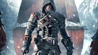 Assassins-Creed-Rogue_001