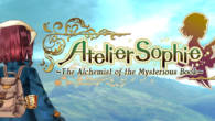 AtelierSophieReview