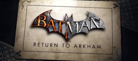 BatmanReturnToArkham