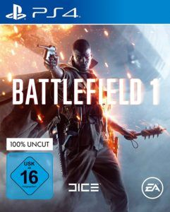 battlefield-1-cover