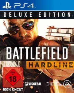 Battlefield-Hardline-Cover