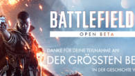 battlefield1betaea