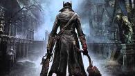 Beitragsbild_Bloodborne