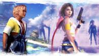 Beitragsbild_Final-Fantasy-X-HD