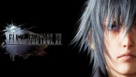 Beitragsbild_Final-Fantasy-XV