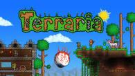 Beitragsbild_Terraria