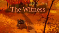 Beitragsbild_The-Witness