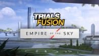Beitragsbild_Trials-Fusion-Empires-of-the-sky