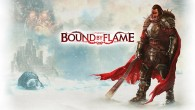 Bound-by-Flame