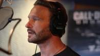 Call-of-Duty-Ghosts-Thomas-Kretschmann
