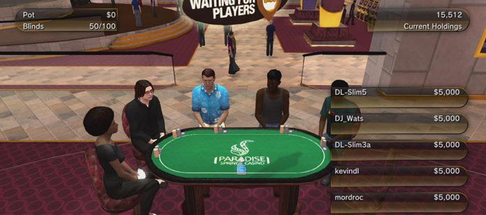 casino spiel ps4