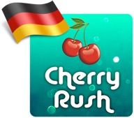 deutschlands erster casino appstore f r android cherry rush ps4source. Black Bedroom Furniture Sets. Home Design Ideas