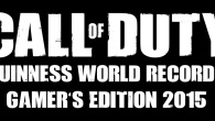 CoD_Guinness-World-Record-Gamers-Edition-2015