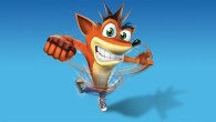Crash-Bandicoot-PS4