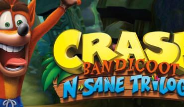 crashbandicootnsanetrilogie