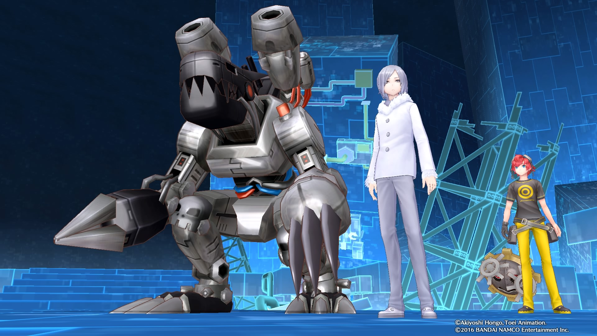 DIGIMON STORY CYBER SLEUTH_20160223011040