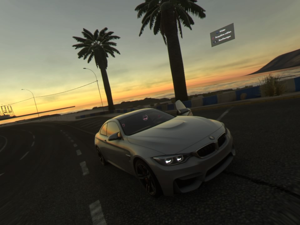 DRIVECLUB™ VR_20161023185359