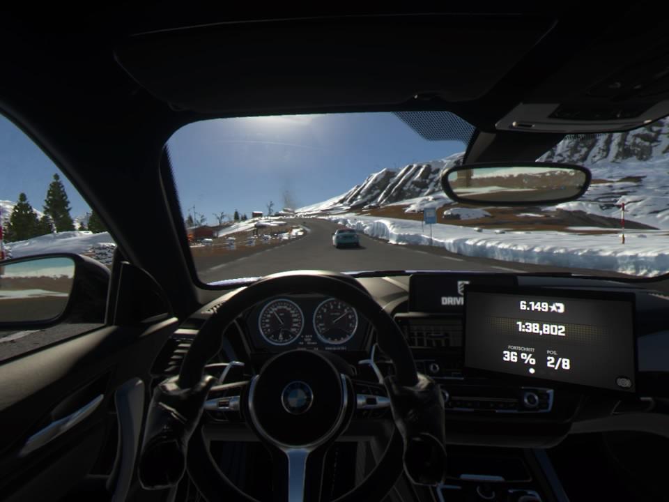 DRIVECLUB™ VR_20161024173321