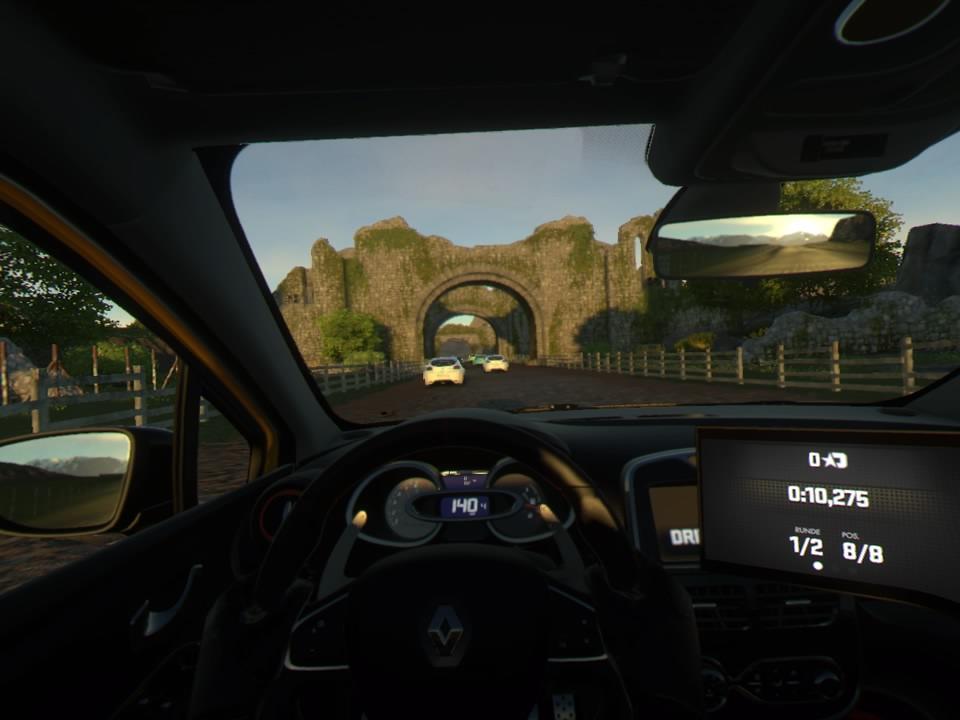 DRIVECLUB™ VR_20161024173816