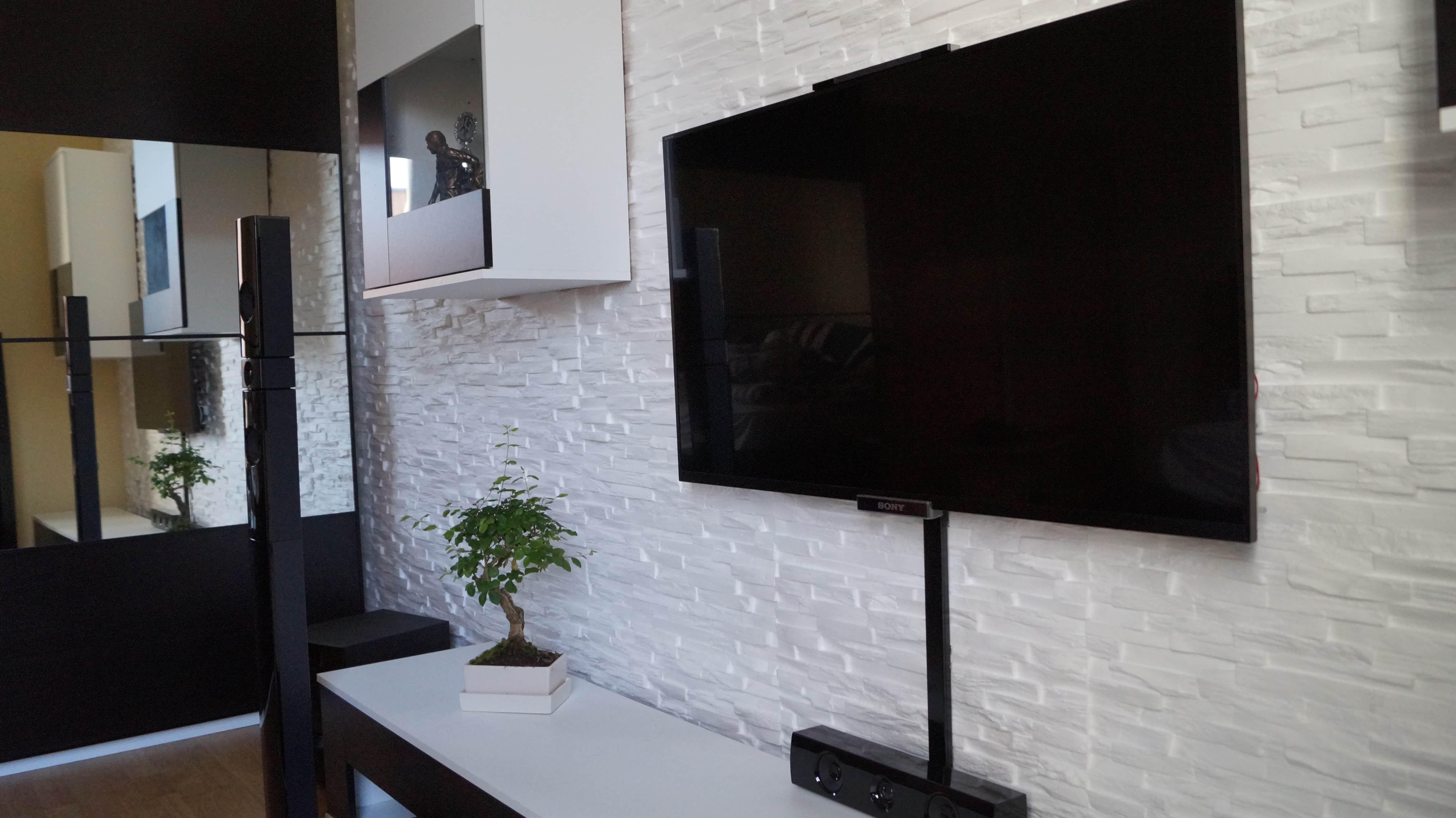 rebel of styles ultralight benevento im test ps4source. Black Bedroom Furniture Sets. Home Design Ideas