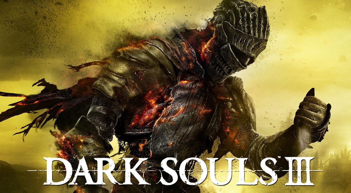 DarkSouls3GCPreview