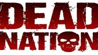 Dead_Nation 900x400