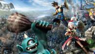 Deagon-Quest-Heroes