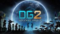 Defense-Grid-2_001
