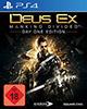 Deus-Ex-PS4