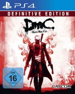 Devil-May-Cry-DMC-Cover