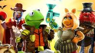 Die-Muppets-Filmabenteuer
