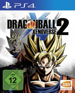 dragon-ball-xenoverse-2-cover