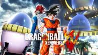 Dragon-Ball-Xenoverse_001