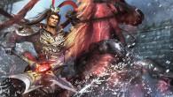 Dynasty-Warriors-8--Xtreme-Legends