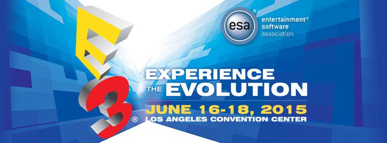 E3-2015-Banner