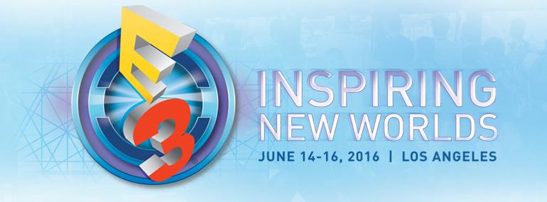 E3-2016-Banner