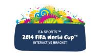 EA-Sports-Interactive-Bracket_001