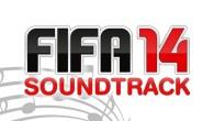 FIFA-14-Soundtrack-Liste