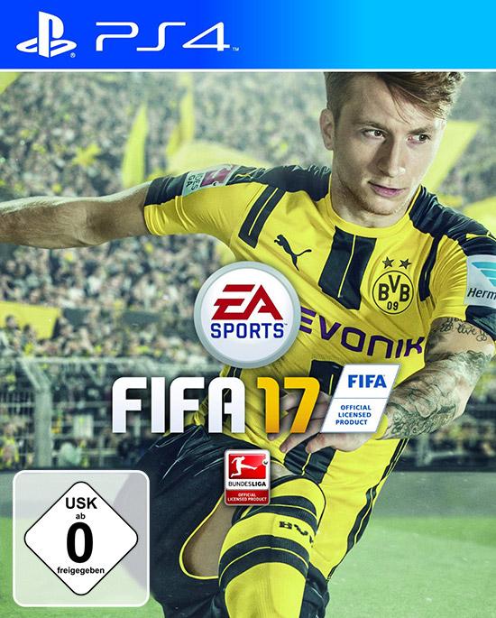 FIFA17-Ad