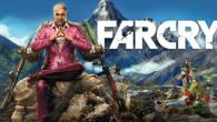 Far-Cry-4_001