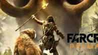 FarCryPrimal