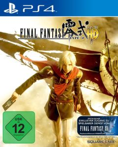 Final-Fantasy-Type-0-HD-Cover