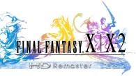 Final-Fantasy-X-HD-Remaster