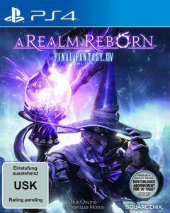 Final-Fantasy-XIV-A-Realm-Reborn-Cover