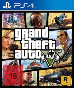 GTA-5-PS4-Cover