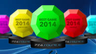 Game-of-the-Year-2014-PS4source