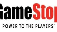 GameStopLogo_BlackRed